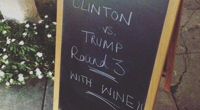 Photo of Restaurant Wilde Wine Bar & Restaurant at 320 S La Brea Ave, Los Angeles, CA 90036, United States