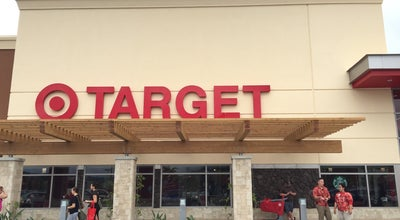 Photo of Discount Store Target at 345 Hahani St, Kailua, HI 96734, United States