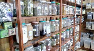 Photo of Tea Room Produtos Da Terra at Brazil