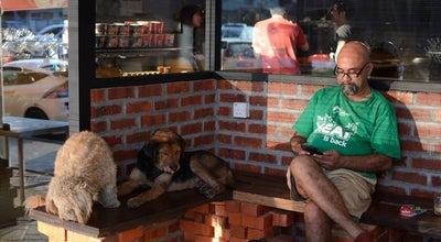 Photo of Restaurant Sudo Brew at 7, Jalan Ss22/11, Petaling Jaya 47400, Malaysia