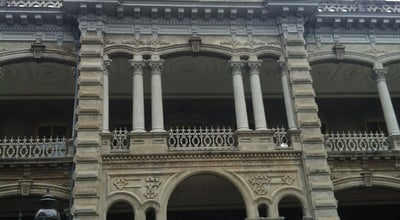 Photo of Historic Site Iolani Palace at 364 S King St, Honolulu, HI 96813, United States