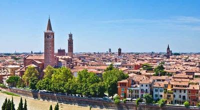 Photo of City Verona at Verona 37066, Italy