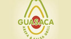 Photo of South American Restaurant Guasaca at 2200 W Main St, Durham, NC 27705, United States