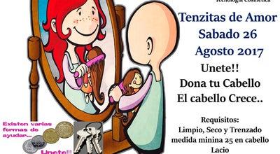 Photo of Spa Roshelo Clinic at Paseo De San Francisco # 3, atizapan de zaragoza 52978, Mexico