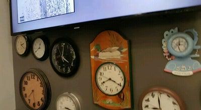 Photo of Ice Cream Shop Yogurt Time at 180 S 1st St, Phoenix, AZ 85004, United States