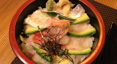 Photo of Japanese Restaurant J'S Hiro at Via Carlo Vittadini 7, Milan 20136, Italy