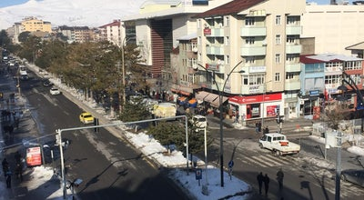 Photo of Arcade taksim okey salonu at Turkey