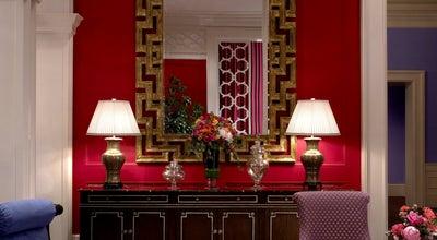 Photo of Hotel Kimpton Hotel Monaco Portland at 506 Sw Washington, Portland, OR 97204, United States