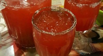 Photo of Mexican Restaurant Chimi's Fresh Mex at 12480 Saint Charles Rock Rd, Bridgeton, MO 63044, United States