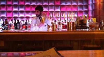 Photo of Bar Brassclub at Paseo Mallorca 34, Palma de Mallorca 07012, Spain