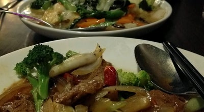 Photo of Restaurant Indochine Vegan at 508 Valencia St, San Francisco, CA 94110, United States