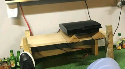 Photo of Arcade VIP Club Playstation 3 at Azerbaijan