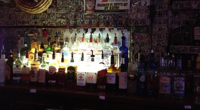 Photo of Bar Ray's Pub at 816 W Market St, Akron, OH 44303, United States