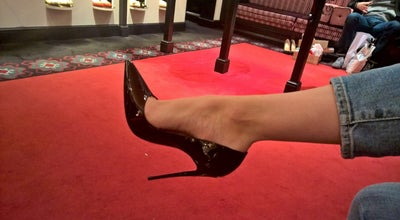 Photo of Shoe Store Christian Louboutin at In Selfridges, London W1A 1AB, United Kingdom