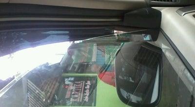 Photo of Arcade Warung Kartika at Jl. I Gusti Ngurah Rai, Tulungagung, Indonesia