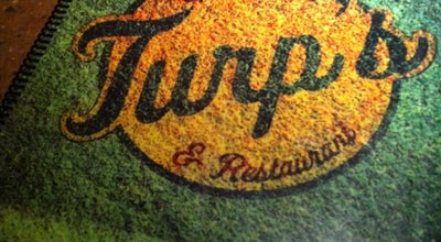 Photo of Restaurant Turp's Sports Bar and Restaurant at 1317 N Charles St, Baltimore, MD 21201, United States