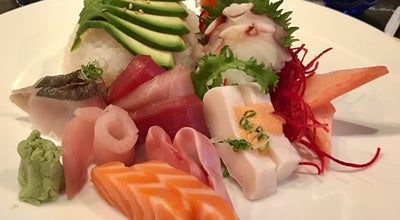 Photo of Japanese Restaurant Matsu Sushi at 483 Columbus Ave, New York City, NY 10024, United States