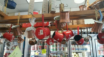 Photo of Deli / Bodega Parrot Coffee Grocery at 45-15 Queens Blvd, Sunnyside, NY 11104, United States