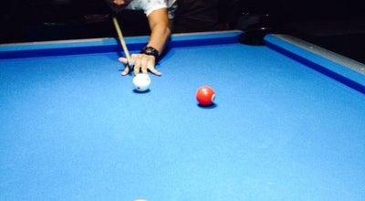 Photo of Pool Hall BeeJay Billiard & Karaoke at Jl.dr.soetomo, Probolinggo, Indonesia