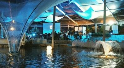 Photo of Lounge Puro Urbano & Beach at Vilamoura, Loulé 8125-901, Portugal