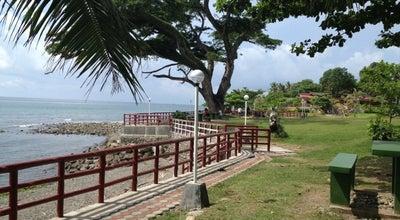 Photo of Beach DanMar Resort at Talisayan, Zamboanga City, Philippines