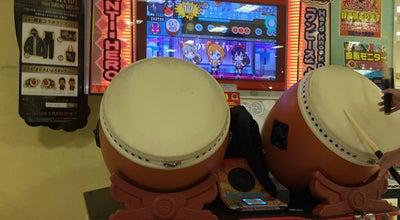 Photo of Arcade タイトーステーション パールシティ稲沢店 at 井之口大坪80-1, 稲沢市, Japan