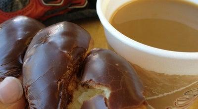 Photo of Donut Shop Donut Star at Shaw, clovis, CA 93612, United States