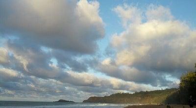 Photo of Hotel Secret Beach Hideaway at 2908 Kauapea Rd, Kilauea, HI 96754, United States