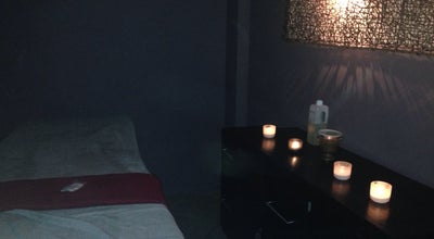 Photo of Spa Instant Beauté at Waterloo, Belgium