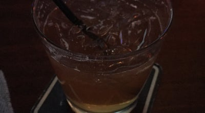 Photo of Cocktail Bar Ambassador at 117 S Appleton St, Appleton, WI 54911, United States
