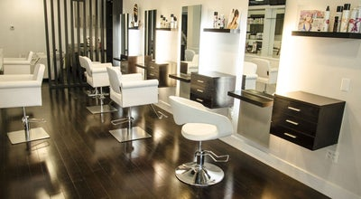 Photo of Other Venue Tipsy Salon & Spa at 4601 Military Trl, Jupiter, FL 33458