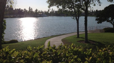 Photo of Lake Eastlake Lake at Eastlake Dr, Chula Vista, CA 91913, United States