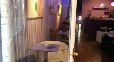Photo of Cafe Artea at Calle Zapateria, 50, Pamplona 31001, Spain