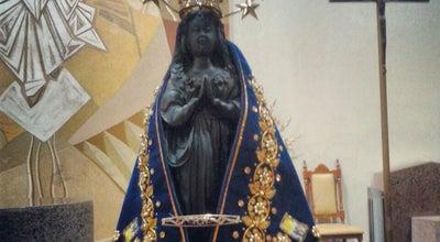 Photo of Church Igreja São Judas Tadeu at R. Da Verdade, 269, Guarulhos 07061-052, Brazil