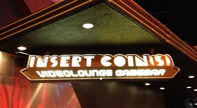Photo of Nightclub Insert Coin(s) at 512 Fremont St, Las Vegas, NV 89101, United States