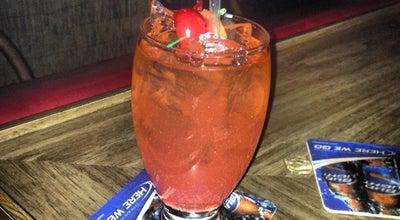 Photo of Bar Bahi Hut Lounge at 4675 N Tamiami Trl, Sarasota, FL 34234, United States