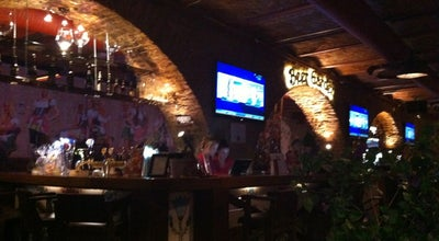 Photo of Bar Beer Garden at Tallinn, Estonia Inseneri 10, Tallinn 10111, Estonia