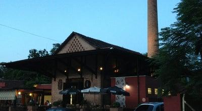 Photo of Brewery Schornstein at R. Hermann Weege, 60, Pomerode 89107-000, Brazil