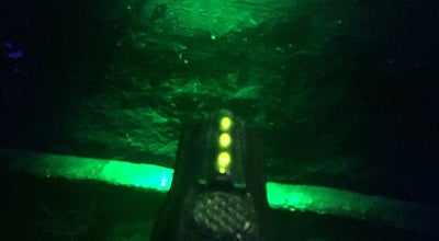 Photo of Tourist Attraction LaserTag Hannover at Davenstedter Str. 123, Hannover 30453, Germany