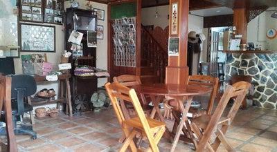 Photo of Hotel At Home Sukhothai at 184/1 Wichian-chamnong Rd, Sukhothai 64000, Thailand