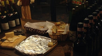 Photo of Wine Shop Off the Vine at 44-21 30th Ave, Astoria, NY 11103, United States