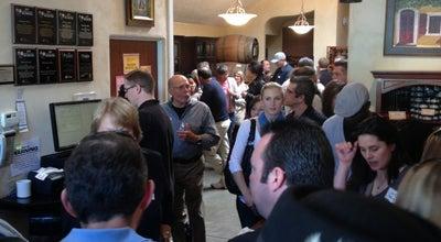 Photo of Tourist Attraction Williamson Wines Tasting Room at 134 Matheson St, Healdsburg, CA 95448, United States