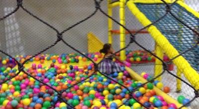 Photo of Arcade Planet Park at Porto Velho Shopping, Porto Velho 76820-408, Brazil