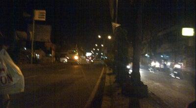 Photo of Arcade Lampu Merah Plered at Jl. Otista Plered, Cirebon, Indonesia