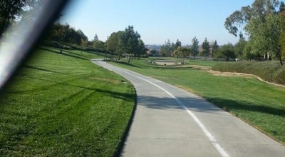 Photo of Park Vail Ranch Park at 32585-32629 Vail Ranch Pkwy, Temecula, CA 92592, United States