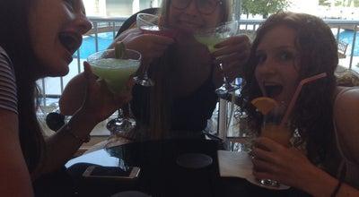 Photo of Cocktail Bar Bar at Текирова, Turkey