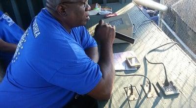 Photo of Baseball Field Tom Brown Park LL Baseball Field at 501 Easterwood Dr, Tallahassee, FL 32311, United States