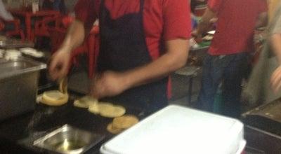 Photo of Burger Joint Wero Burger at Av. Los Pinos No. 218, General Escobedo 66050, Mexico