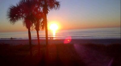Photo of Resort Long Bay Resort at 7200 N Ocean Blvd, Myrtle Beach, SC 29572, United States