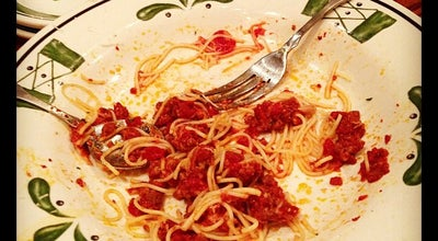 Photo of Italian Restaurant Olive Garden at 6050 Youngerman Cir, Jacksonville, FL 32244, United States